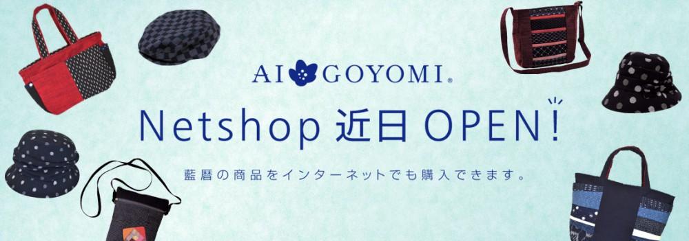 aigoyomi2017a_3